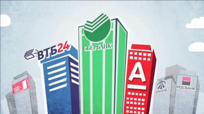 Изображение - Рейтинг банков по вкладам по процентам 2254110
