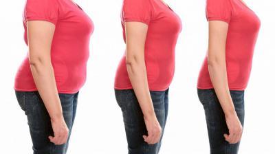 редуксин для похудения отзывы мнения врачей