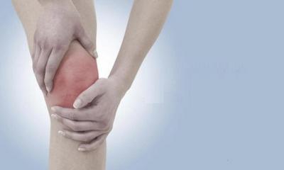 Можно ли заниматься спортом после пункции коленного сустава откуда берется артроз суставов
