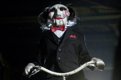 фильмы ужасов про кукол неигрушечный террор