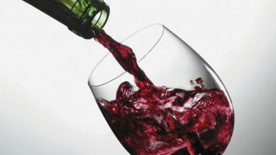 Как жить если муж пьет