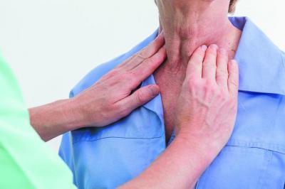 Гипоплазия щитовидной железы и беременность – редкая патология и ее последствия 89