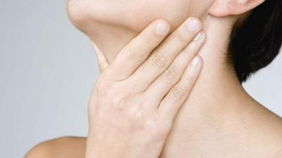 Гипоплазия щитовидной железы и беременность – редкая патология и ее последствия 49