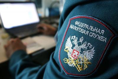 http://fb.ru/misc/i/thumb/a/2/3/1/9/9/7/4/2319974.jpg