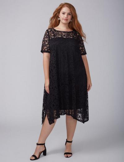 2cdcfbd769e Маленькое черное платье Коко Шанель  история