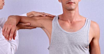 артрит плечевого сустава препараты эта весьма хорошая