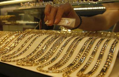 3e23b30ca911 Сколько стоит грамм золота пробы 585 в ломбарде, банке и магазине