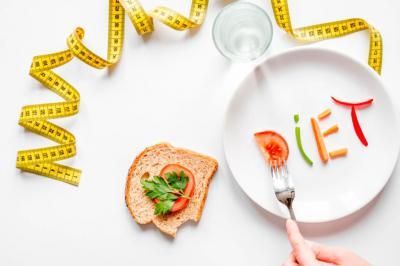 Кефирно-огуречная диета: как похудеть, отзывы и результаты.