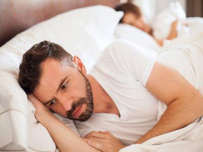 Народные рецепты тренировки продление полового акт члена продлить секс члена в домашних условиях