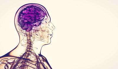 Симптомы при синусовой аритмии