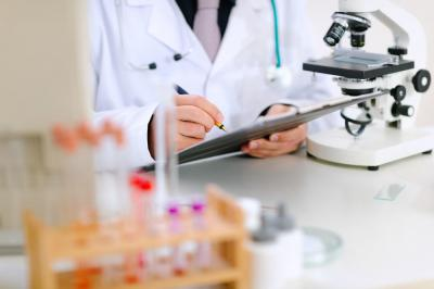 Полноценное процентное соотношение спермы у мужчин