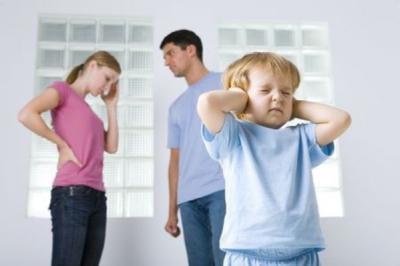 Изображение - Как подать на развод если есть ребенок 2394172