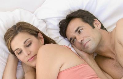 беременность 24 недели можно ли испытывать оргазм