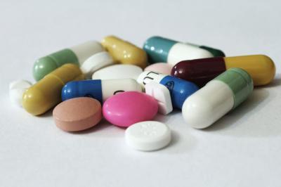 таблетки для похудения эффективные недорогие отзывы дачников