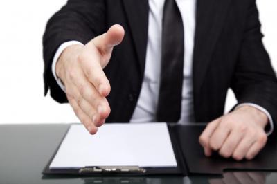 8f04fbf0486e Объявления о приеме на работу  как грамотно составить и где разместить