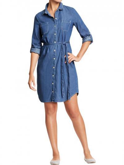 31e55678a507f2c Удачный образ для дома - домашнее платье. Советы по выбору и ...