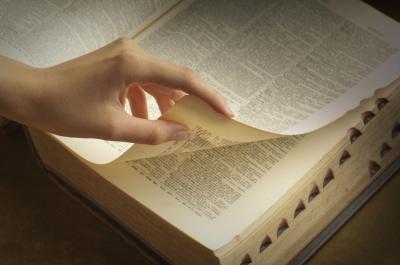 Словарь литературно-финансовой грамотности
