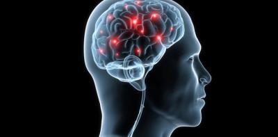 Читать карен хорни невроз и личностный рост читать
