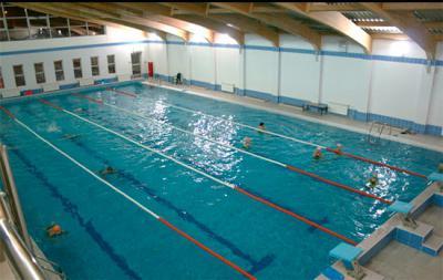 Сексуальные тренеры по плаванию женщины в миэте