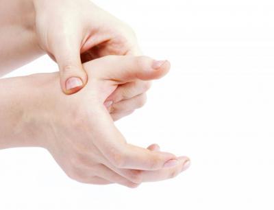 Тендовагинит лучезапястного сустава лечение народными средствами отзывы реабилитация коленного сустава после вывиха