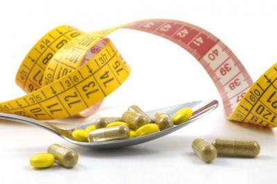 Отзывы о таблетках для похудения билайт