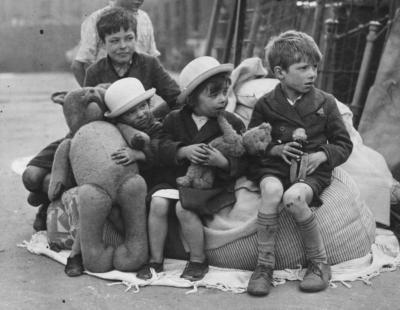 Изображение - Какие льготы положены детям войны 2475738