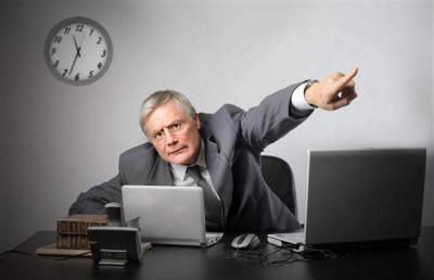 Изображение - Можно ли забрать заявление об увольнении если передумал увольняться 2483437