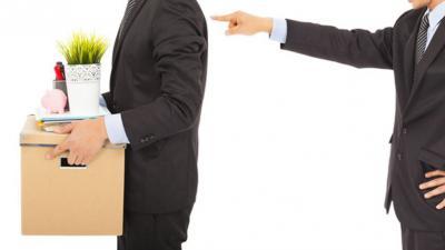 Изображение - Можно ли забрать заявление об увольнении если передумал увольняться 2483438