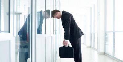 Изображение - Можно ли забрать заявление об увольнении если передумал увольняться 2483444