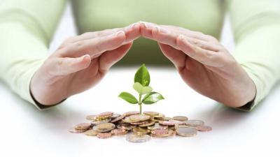 Изображение - Инвестирование в акции 2499189