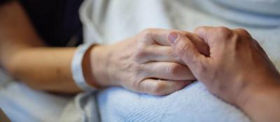 Через сколько дней проявляется внематочная беременность