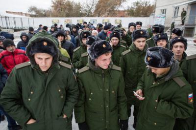 Изображение - Порядок применения дисциплинарных взысканий военнослужащих 2524859