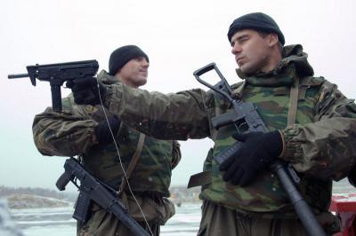 Изображение - Порядок применения дисциплинарных взысканий военнослужащих 2524867