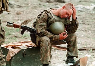 Изображение - Порядок применения дисциплинарных взысканий военнослужащих 2524882