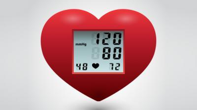 Изображение - Максимальное давление крови у человека 2527998