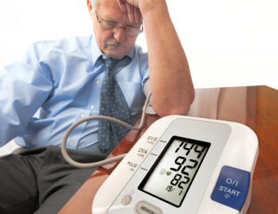 Изображение - Максимальное давление крови у человека 2528004