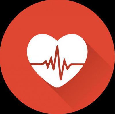 Изображение - Максимальное давление крови у человека 2528365