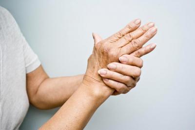 Лекарства от скованности суставов почему ломят суставы на руках и ногах
