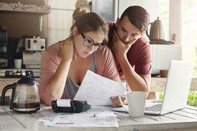 нац кредит личный кабинет вход акшамат онлайн заявка на кредит