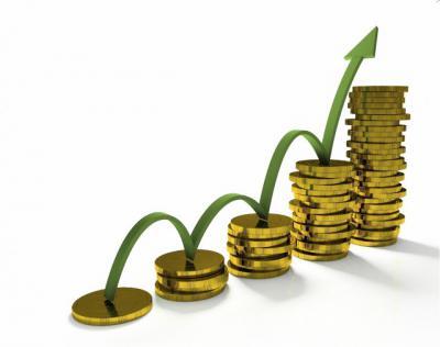 частный займ в белгороде срочно реально отзывы