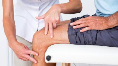 Остеоартроз периферических суставов и позвоночника лечение метод бубновского для коленных суставов