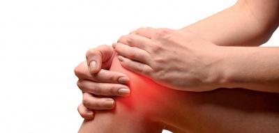 Изображение - Истончение хрящевой ткани коленного сустава 2563762