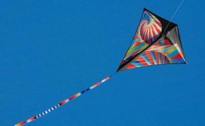 Заговор на ветер: действенные ритуалы, обряды, советы гадалок