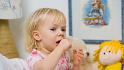 Сестринский уход за детьми с сахарным диабетом