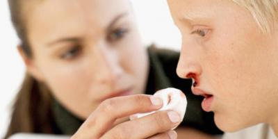 Несвертываемость крови: причины, симптомы, лечение