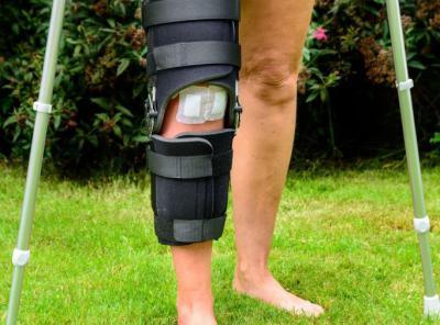 Изображение - Частичный разрыв медиальной коллатеральной связки коленного сустава 2595768