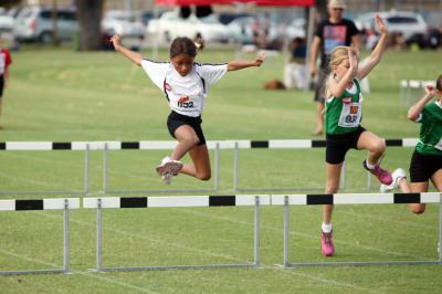 Изображение - Подвижные суставы у ребенка 2602809