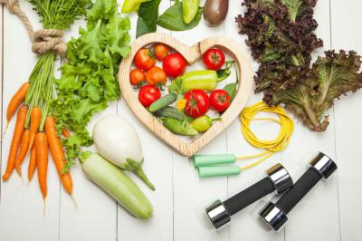 Как похудеть при приеме гормональных препаратов