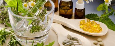 Паховая грыжа: клинические рекомендации, протоколы