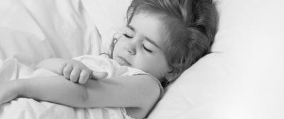 Изображение - Кости локтевого сустава у детей 2619662
